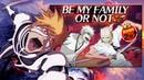 White Ichigo Vs Shinji Hirako Summons | Открываем 2х Витрину | Bleach Paradise Lost | 14