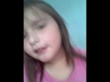 Диана Волкова - Live