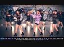 SUNMI 선미 Siren 사이렌 댄스학원 No 1 KPOP DANCE COVER