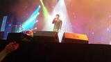 Дан Балан (O-Zone) - Oriunde Ai Fi (Cольный концерт, Воронеж, 21.10. 2017)