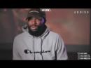 Как создавался клип Drake и BlocBoy JB «Look Alive»_ Yoo Ali (Переведено сайтом