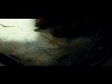Звёздные Войны_ Последние джедаи - тизер-трейлер (2017) 4K ULTRA HD (Дублированный)
