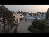 Греция_TEZ TOUR_Корфу_отель в Греции_Labranda Beach