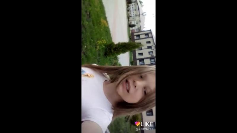 Like_2018-06-14-09-50-38.mp4