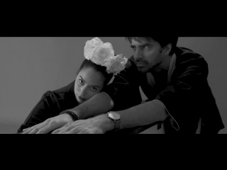 Lili Poe - Les reves  # 1 (Juliette Armanet)
