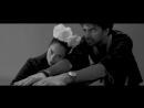Lili Poe - Les reves 1 (Juliette Armanet)