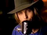Tom Petty - You Dont Know How It Feels