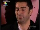 Турецкие сериал Горькая жизнь