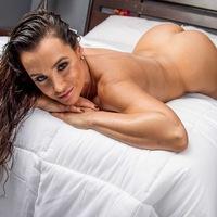 porno-zvezda-liza-an-v-kontakte-porno