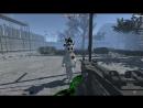 Slendytubbies 3 Multiplayer 1.27 Прохождение Карта Фабрика Заворного Крема (день) Режим Соло Выживание