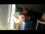 Евгений Бабин - Live