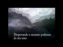 Nightwish - Walking In The Air - (Official Video) - (Legendado em Português).mp4