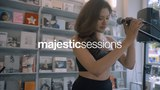 Flores - Undercover (prod. Maths Time Joy) Majestic Sessions
