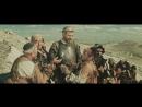 1957 - Дон Кихот
