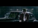 Нигатив - Гуинплен _ Nigativ - Gwynplaine (Official video)