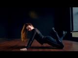 Choreo by Anastasia Miretskaya   Jeremih - I Like