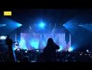 Armin van Buuren - Be In The Moment @ Amsterdam Dance Event 2017