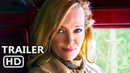 THE HOUSE THAT JACK BUILT Official Trailer (2018) Uma Thurman, Matt Dillon, Lars von Trier Movie HD