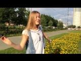 Поющие Вместе - Нос С Горбинкой
