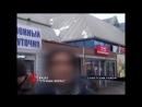 Трезвые Дворы 10 01 2018г Новости Челябинска Цыганки гадалки у вокзала в Челябинске