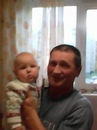 Светлана Коробицына фото #45