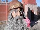Светлана Коробицына фото #41