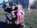 Светлана Коробицына фото #37