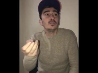 Стихи про инстаграм и девушек)) прикол, угар, каха и серго жилистый