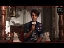 Up Close _u0026 Personal ¦ Karan Jotwani ¦ EXCLUSIVE- Aap Ke Aa Jane Se