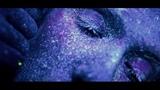 Zymosis - Serdenko Official Video