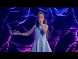 София Федорова - Мама