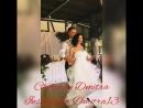 Постановка свадебного танца / Олеся и Саша