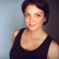 Наталья Семенова   Кемерово