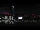 _tokyo_ghoul_re_11_kape_cc_01.mp4