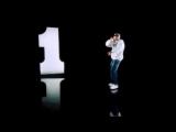 Tinchy Stryder Ft. N -Dubz - Number 1