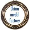 China Medal Factory