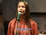 MOON FAR AWAY Поля вы, поля (live 20122014)