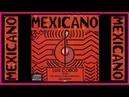 MEXICANO Luis Cobos The Royal Philharmonic Orchesta Full Album