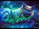 Коты Воители - Valence - Infinite NCS Release