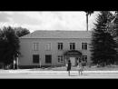 Давайте знакомиться Клетнянская межпоселенческая центральная библиотека
