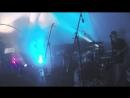 Rammstein tribute 21.07.18