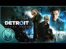 Detroit: Become Human (2018) - All OST Soundtracks Combined Tracklist