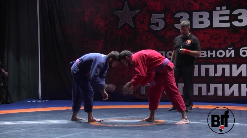 Best takedowns gi 5 stars uww bjf grappling