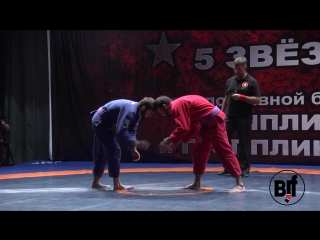 best takedowns gi 5 stars uww #bjf_grappling