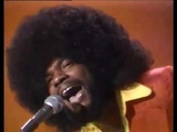 1973.07.01.BILLY PRESTON - WILL IT GO ROUND IN CIRCLESUSA