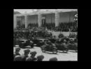 Marcia della vittoria Italiana