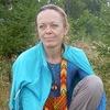 Olga Polyaeva