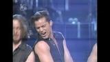 Ricky Martin Todo Queda en Nada - Jaleo Premios Lo Nuestro 2004