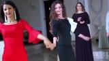 Азербайджанцы против Дагестанцы Супер Лезгинка 2018 Джигиты