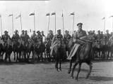 Белый Омск (1919)